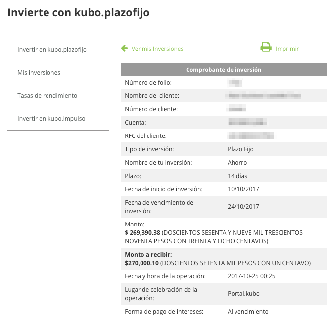 ticket_inversion_plazo_fijo_-_02.png