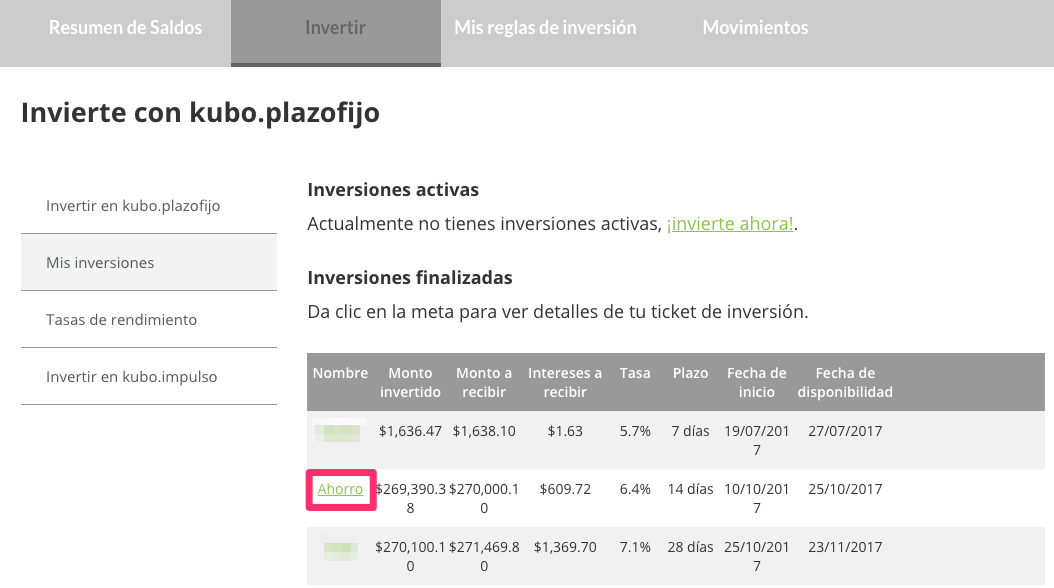 ticket_inversion_plazo_fijo_-_01.png